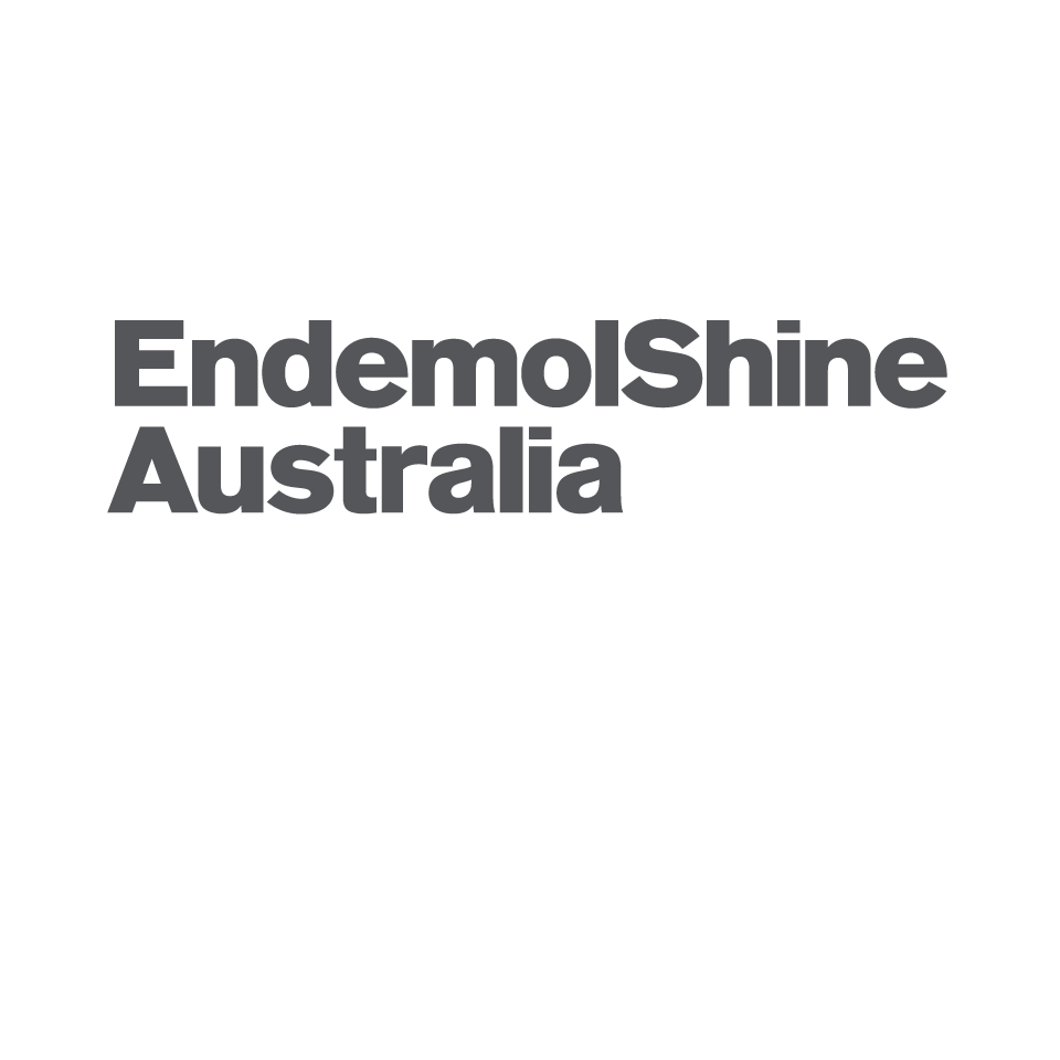 image from Endemol Shine Australia