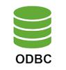 Apache Airflow Provider - ODBC