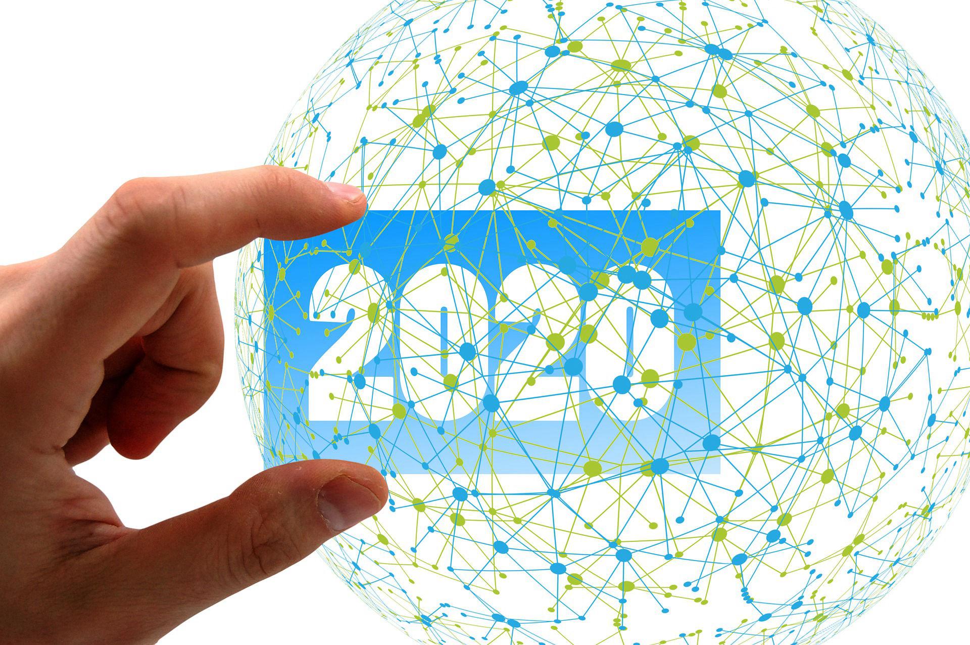 2020 metų statistika