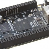 Compiling and Deploying BeagleBone Black Kernel