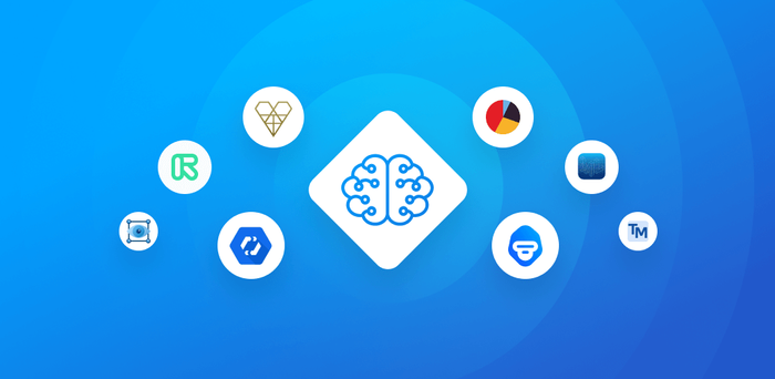 Top 8 No-Code Machine Learning Tools & How to Use Them