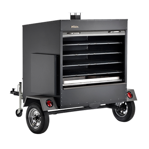 BBQ Traeger Large Commercial