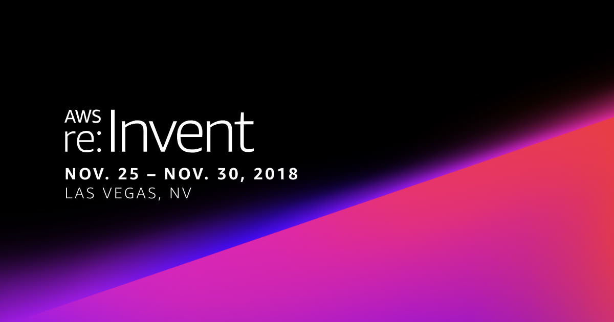 AWS ReInvent: Serverless, Stackery, and Corey Quinn of LastWeekInAWS