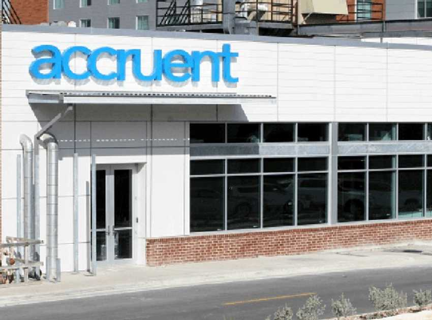 Accruent - Resources - Blog Entries - Big News: We're Moving! - Hero