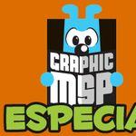 Graphic MSP podcast