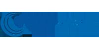 AdsVentures Client Logo