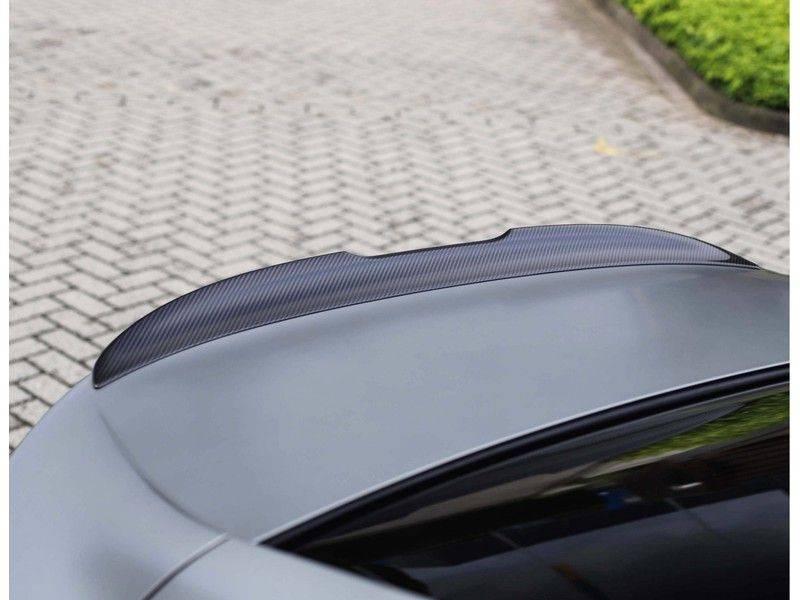 BMW M8 Gran Coupé Competition *Carbon*HUD*B&W Diamond*Vol!* afbeelding 14