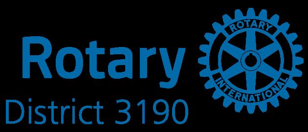 Rotary 3190 Masterbrand - Azure