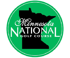 Minnesota National Golf Course