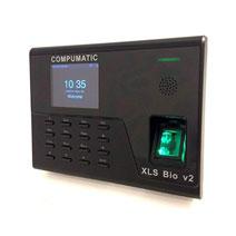 Compumatic XLS Bio