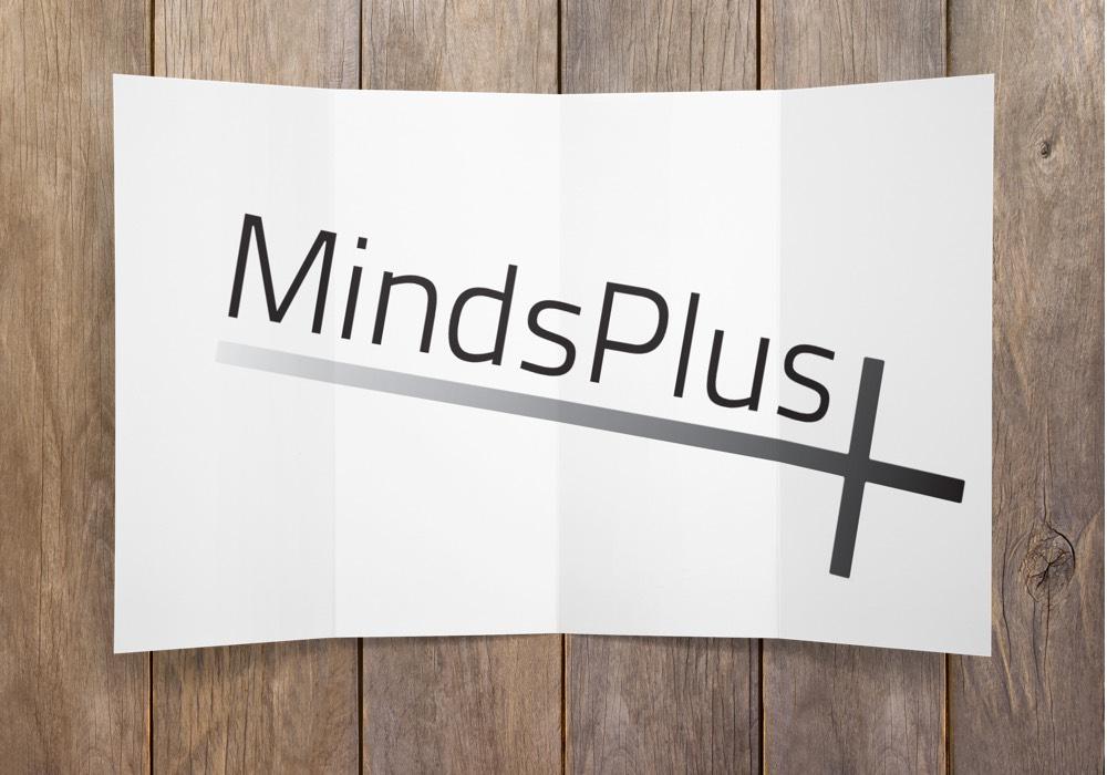 MindsPlus 3