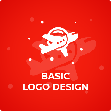 Basic Logo Design KDS Digital