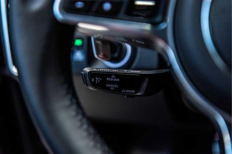Porsche Cayenne Coupé 4.0 GTS   Head-up-Display   BOSE   Adaptieve luchtvering afbeelding 8