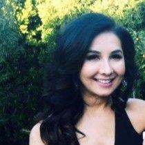 Christina Ablahad