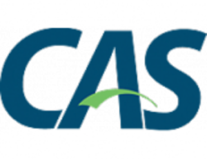 Central Authentication Service (CAS)