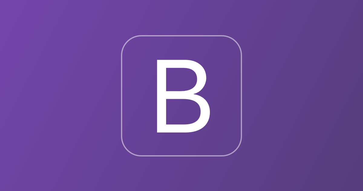 Bootstrap 4 Components – Getting fancy with Scriban & Sitecore SXA
