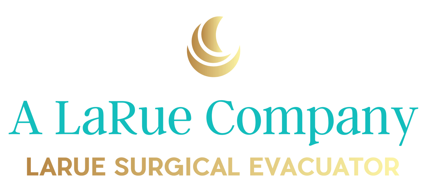 A LaRue Company