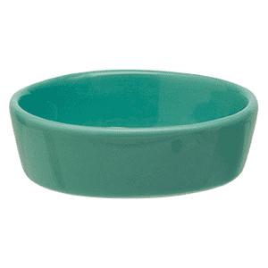 Petal Green - DISH ONLY