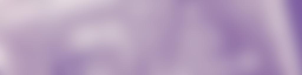 Purple tinged Jekyll