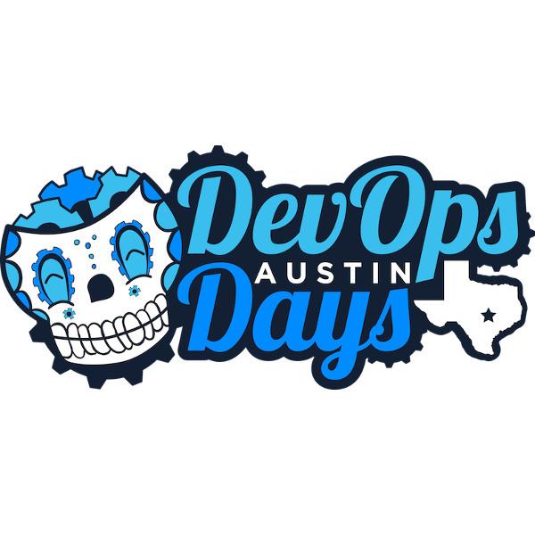 devopsdays Austin