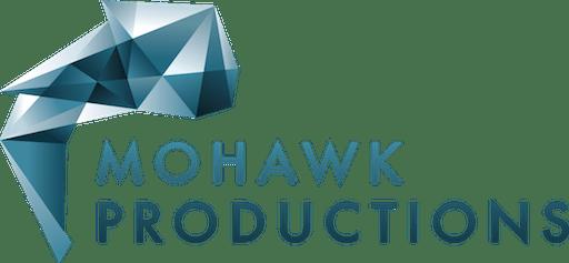 Mohawk Productions