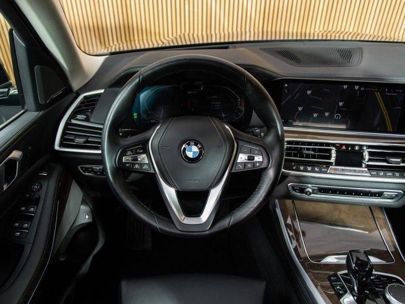 "BMW X5 xDrive45e X-LINE,22"",HARMAN KARDON afbeelding 15"