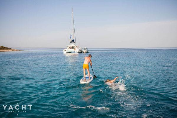 4 Reasons To Start Planning Your Next Southern Croatian Tailored Sailing Adventure Immediately