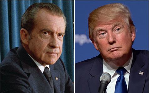 Nixon-TrumpW.jpg