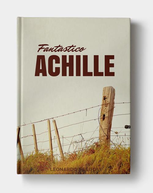 Fantastico Achille