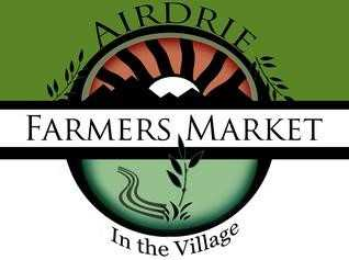 Airdrie Farmers Market
