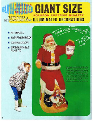 Poloron Products Christmas 1969 Catalog.pdf preview