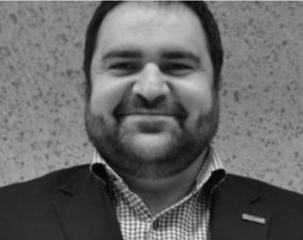 Hamid Motraghi's avatar