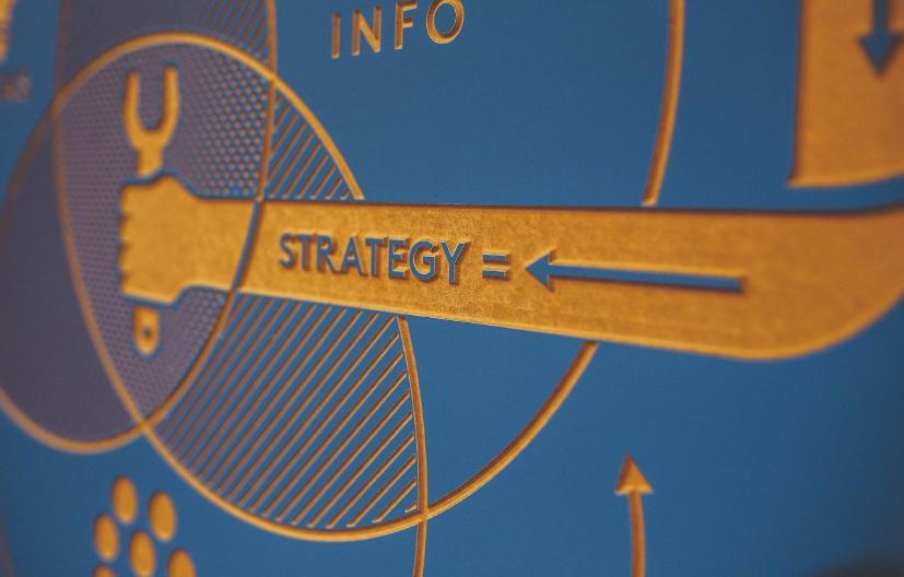 03-strategy-optimisation.jpg