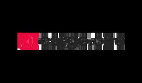 Logo of cargo.one