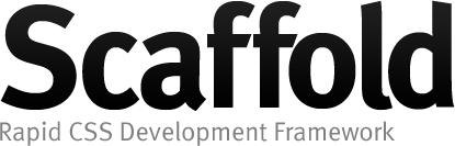 scaffold-logo