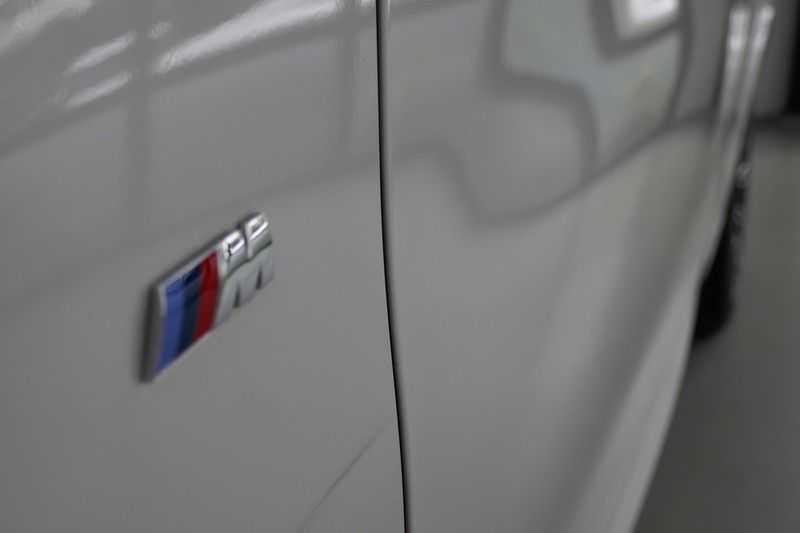 BMW X5 xDrive30d M Sport Edition afbeelding 17