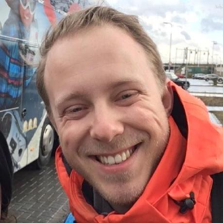 Guido van Tricht
