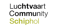 Luchtvaart Community Schiphol