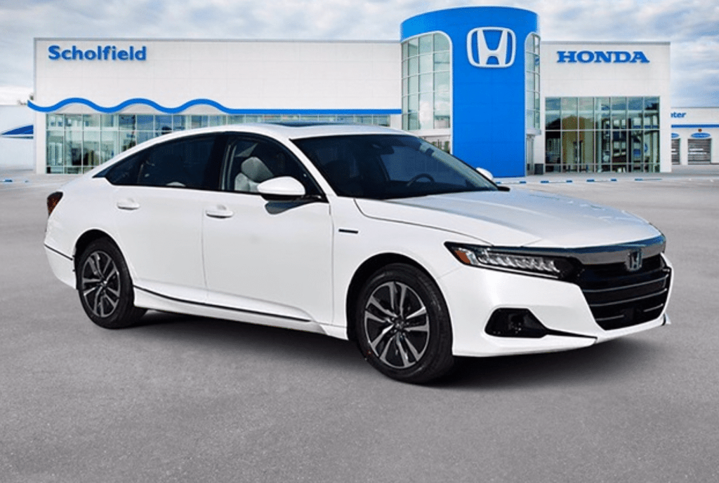 2021-honda-accord-hybrid