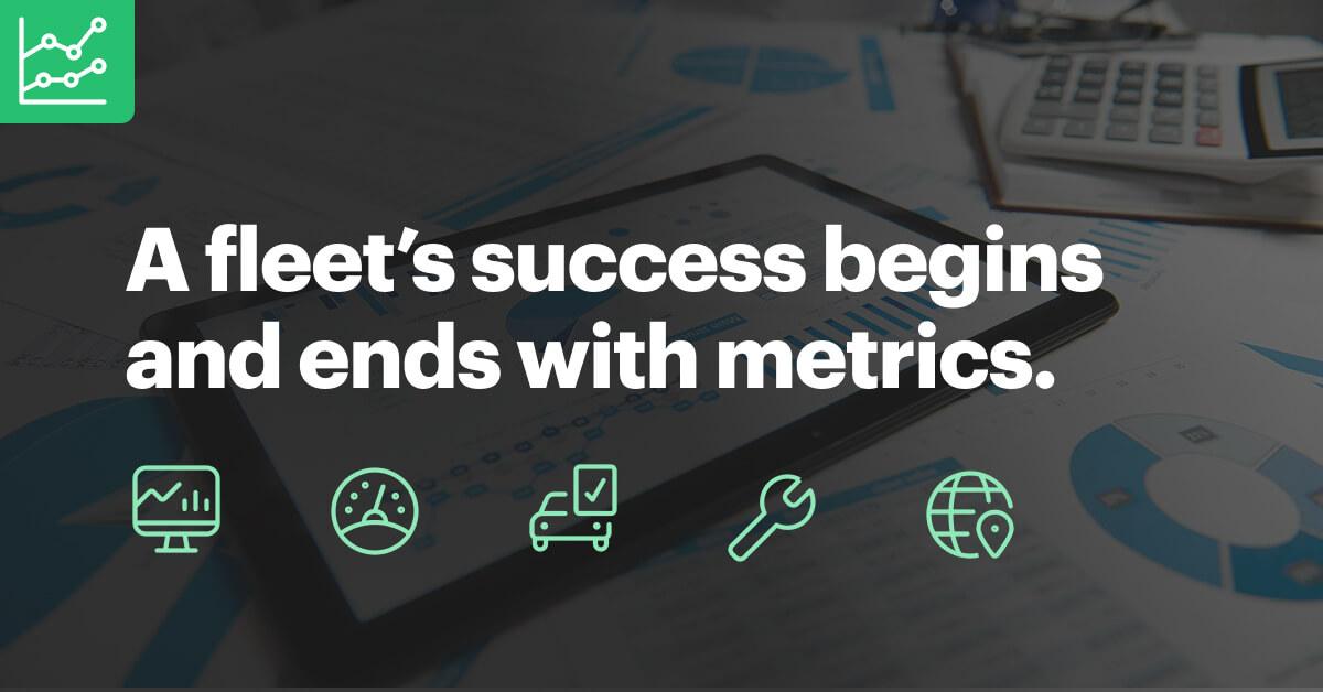 fleet-metrics-visual
