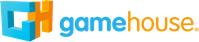 Gamehouse - logo