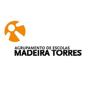 AE Madeira Torres