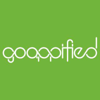 Billy Regnskabsprogram integrerer med GoAppified
