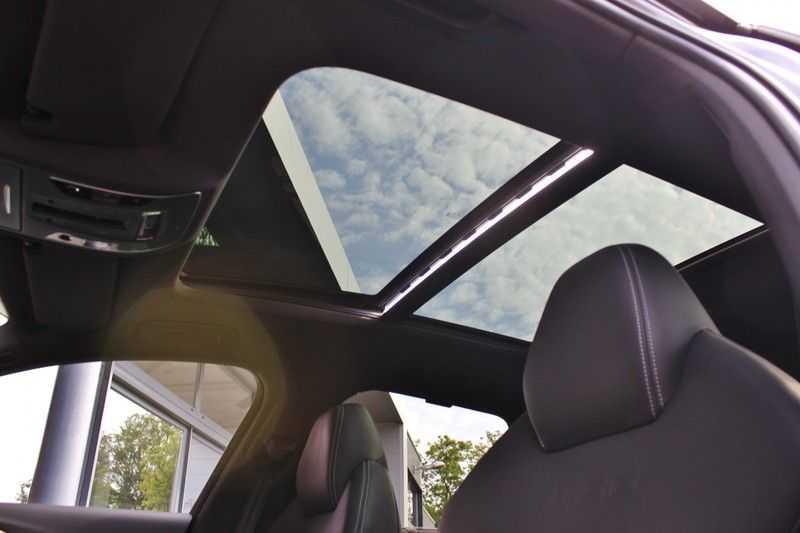 Audi RS6 4.0 V8 560pk Quattro **Carbon in.ext./HUD/Pano.dak/ACC/Bang.Olufsen** afbeelding 6