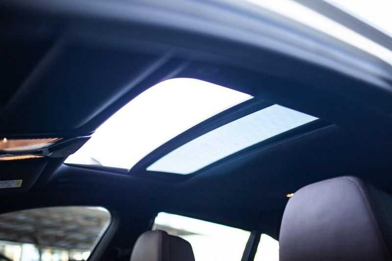 BMW 7 Serie 740d xDrive *Schuifdak / H&K / Memory / LED / ACC / Stoelventilatie* afbeelding 22