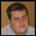 Hrvoje Horvat avatar
