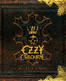 Memoirs of a Madman by Ozzy Osbourne
