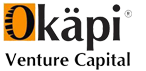 Okapi Venture Capital logo