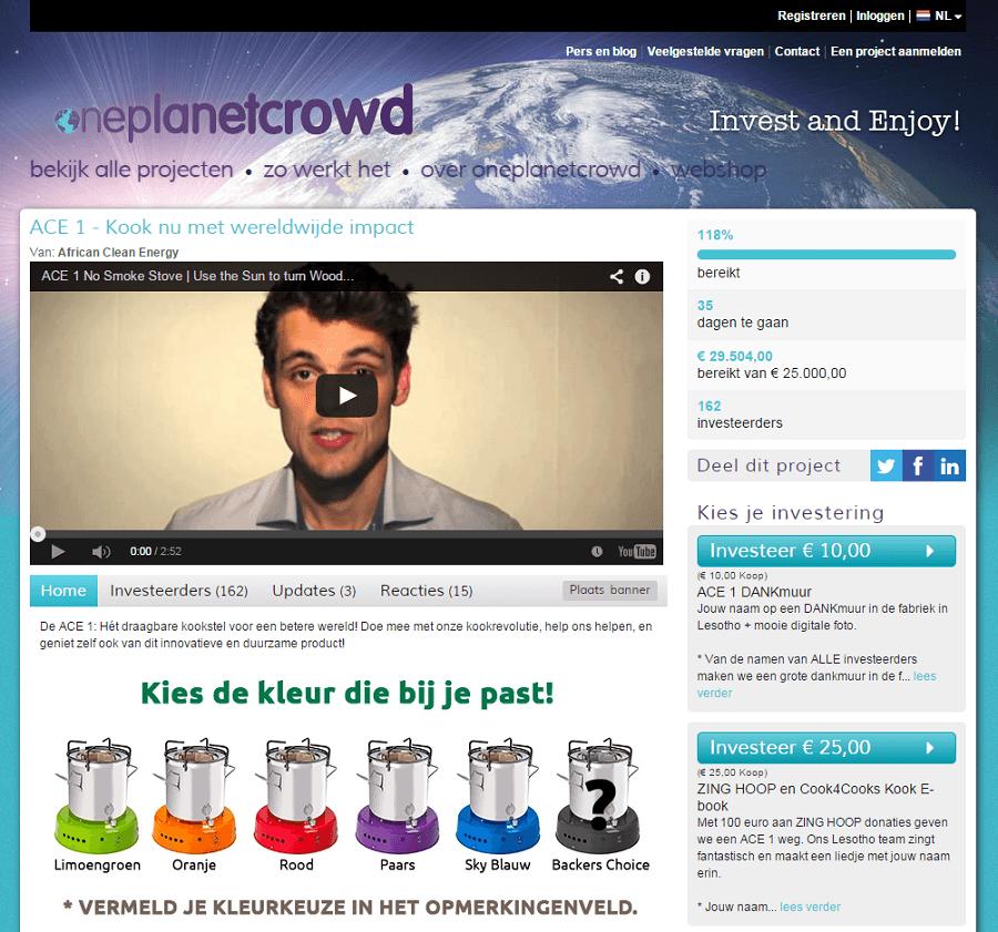 ACE_1_-_Kook_nu_met_wereldwijde_impact_-_www_oneplanetcrowd_nl