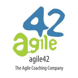 agile42